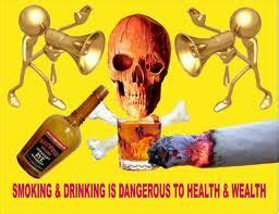 Youth Drinking and Alcohol Abuse - studymodecom